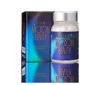 人間の体は夜眠っている間に成長ホルモンが分泌され脂肪燃焼を助けています。寝る前にオルニチンを摂ることで脳下垂体に高濃度の成長ホルモンが分泌され、基礎代謝が高まりスリム効果が高まります。アンチエイジングにも有効な成分が配合されています。