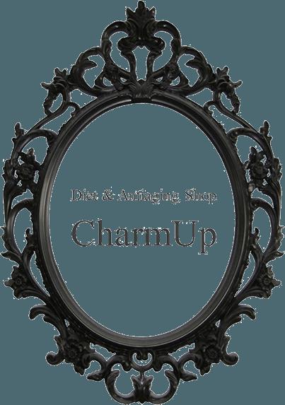 ビューティーショップCharmUp