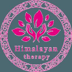 ヒマラヤンセラピー