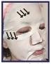 ミラクルトックスのマスク