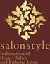 エステサロン検索 salonstyle