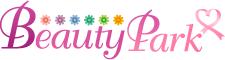 Beauty Park [滋賀県/大津] のエステサロン情報
